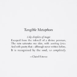 pluviophile rain inspiring poetry and words