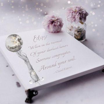 Inspirational words, poetry, poemas, letras